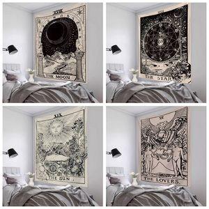 ✨ tarot tapestries - large ✨